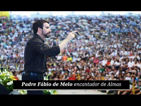 Manter a coroa de glória_Padre Fábio de Melo_Hosana Brasil_05/12/2015_Completo