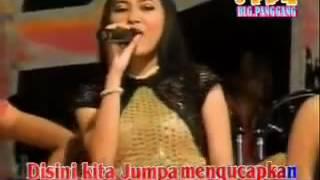 Download Video OM SERA 2005 SALAM SERA ALL ARTIS By JsM MP3 3GP MP4
