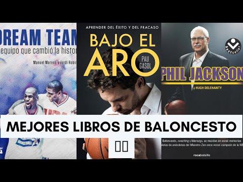 📚-mejores-libros-sobre-baloncesto-📚