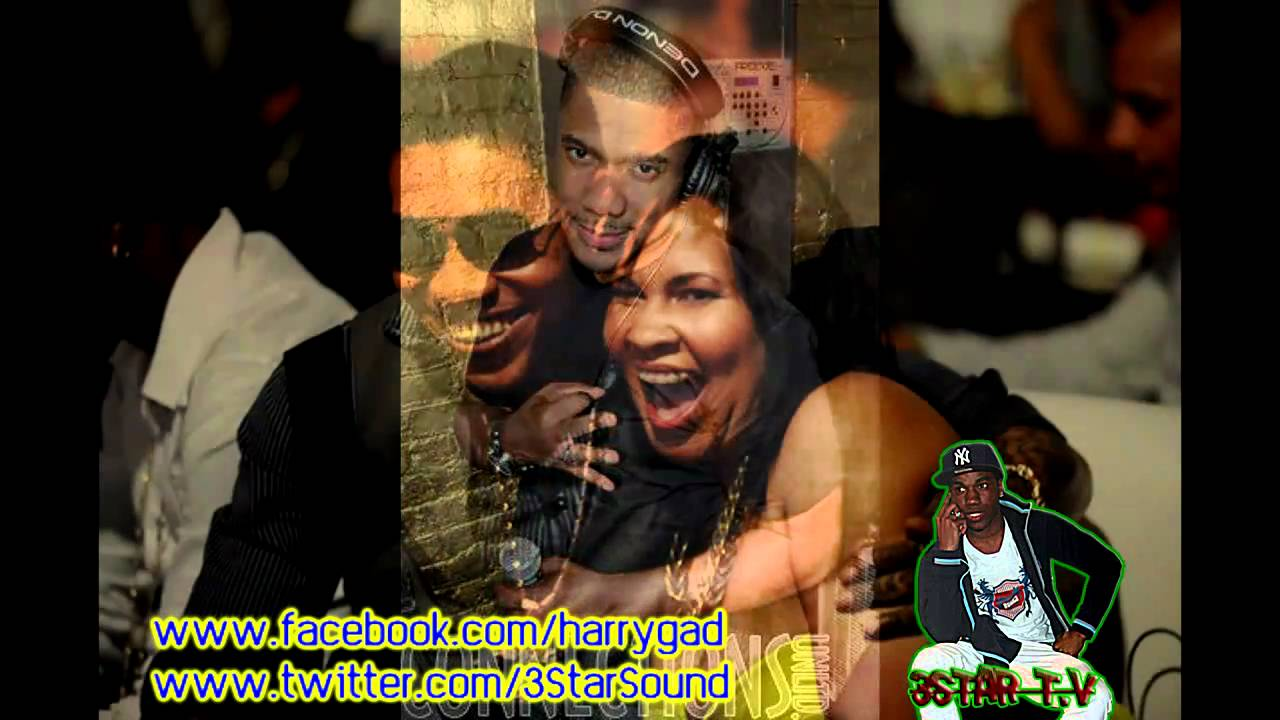 DJ NORIE INTERVIEW VYBZ KARTEL ON POWER 1051 ABOUT COLORING BOOK 2011