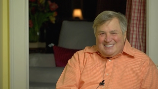 lincolns view if the south won the civil war dick morris tv lunch alert