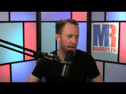 Christy Thornton: Narco States & Neoliberalism - MR Live - 9/11/17