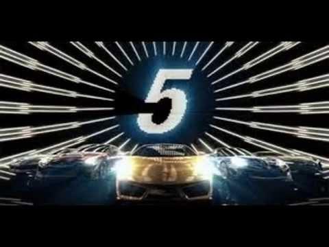 35 hidup song