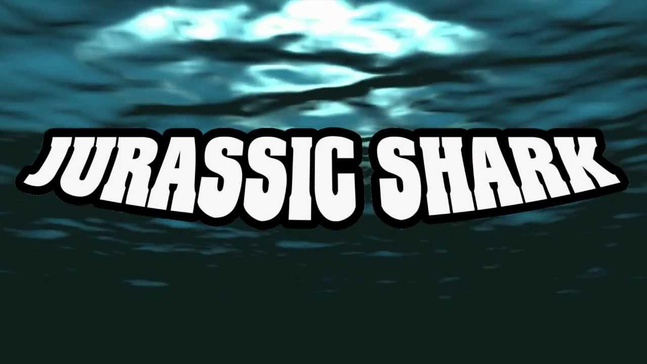 Download JURASSIC SHARK Trailer