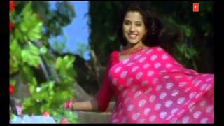 Purab - The Man from the East (Full Bhojpuri Movie) Feat.Manoj Tiwari, Sadhikka Randhawa