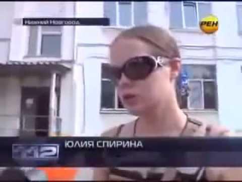 """Как армяне относятся к русским. Вся суть хачей. Фальшивые """"союзники"""""""