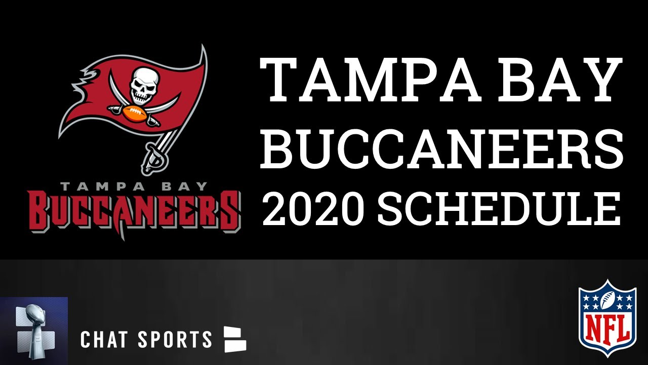 tampa bay buccaneers 2020 schedule instant analysis of tom brady s 1st season with new team youtube tampa bay buccaneers 2020 schedule instant analysis of tom brady s 1st season with new team