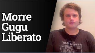 Morre o apresentador Gugu Liberato, confirmado