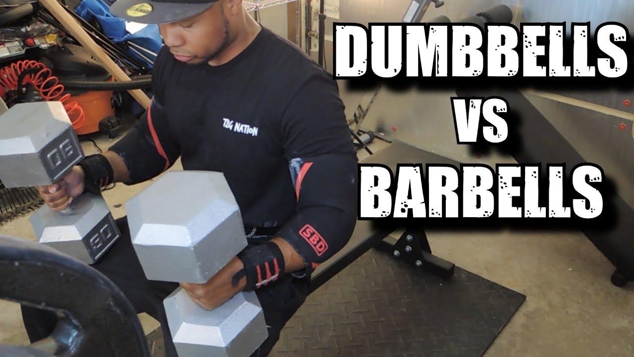 how to build mass vs strength