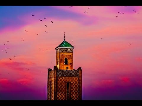 Medina - Maher Zain ringtone