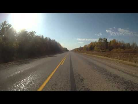 My Ride Home - Jackson Brown - Running on Empty