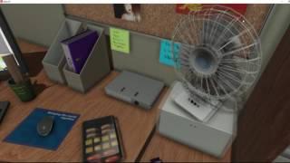 Belko VR: The Belko Experiment Virtual Escape Room