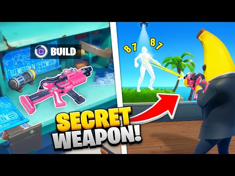 Top 10 Fortnite Season 2 SECRETS YOU MISSED!