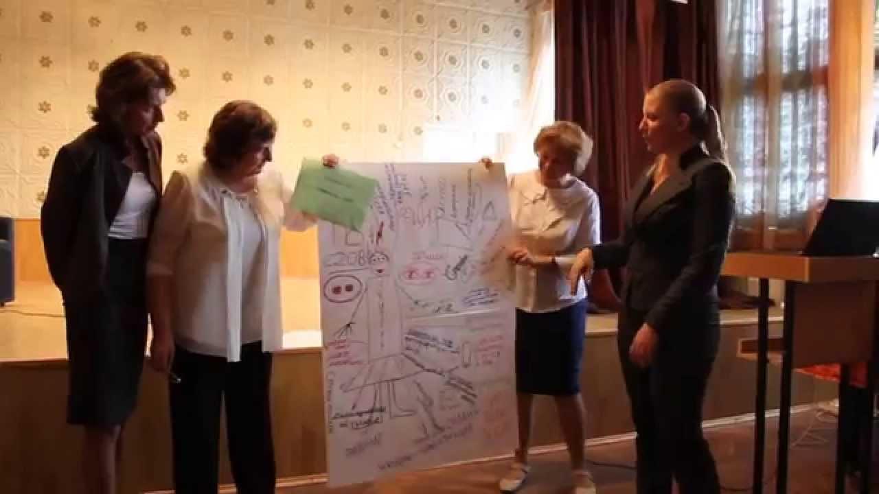 Девушка модель работы с педагогами в доу работа в москве от прямых работодателей для девушек вакансии