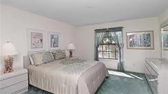 265  Deerwood  Cir , NAPLES FL 34113 - Real Estate - For Sale -