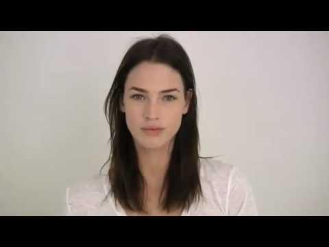 crista cober premier model youtube