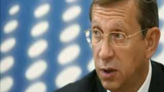 Арестован миллиардер Евтушенков. Дело ЮКОСА - 2 ???