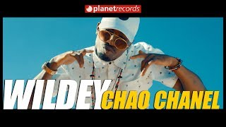 WILDEY - Chao Chanel (Video Oficial HD by Helier Muñoz) Cubaton 2018