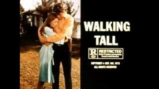 Walking Tall 1973