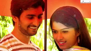 Rendu Rellu Aaru Full Songs   Chilipi Manasu Full Song - Anil, Mahima, Dr V K Naresh   