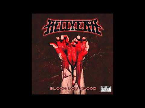 Hellyeah - Demons In The Dirt
