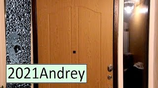 Смотреть видео уличная дверь отпотевает
