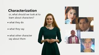 Отзыв преподавателя английской литературы о новой технологии проведения онлайн занятий.