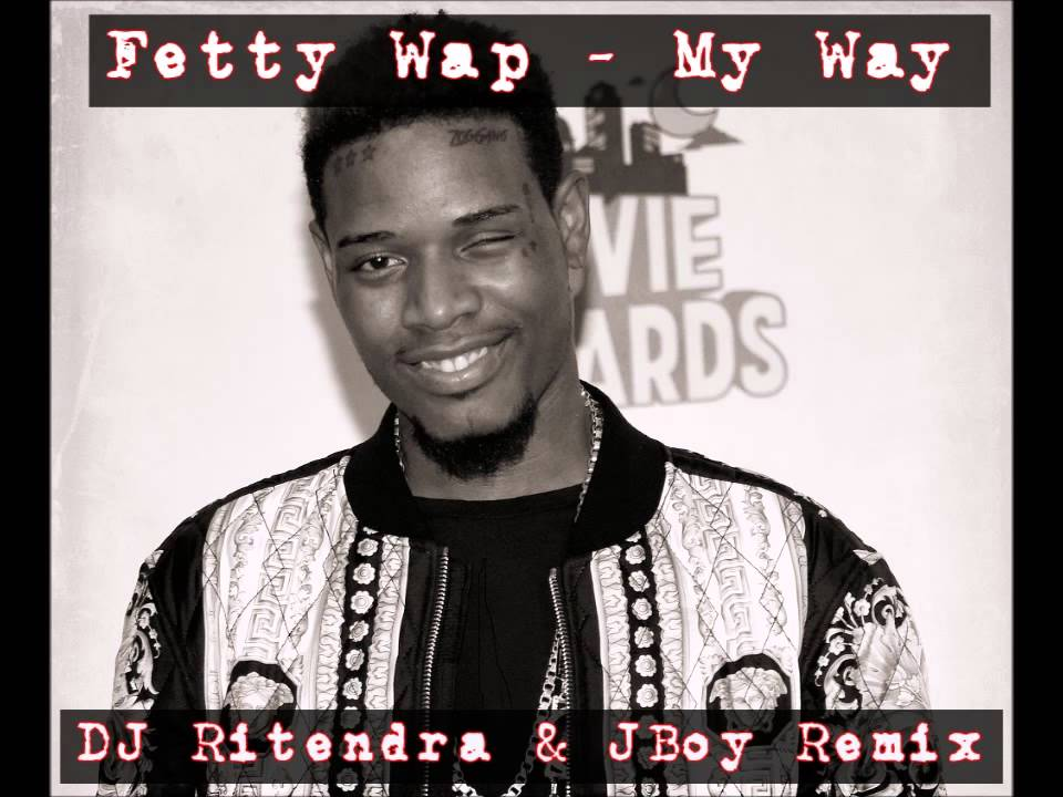 fetty wap come my way mp3