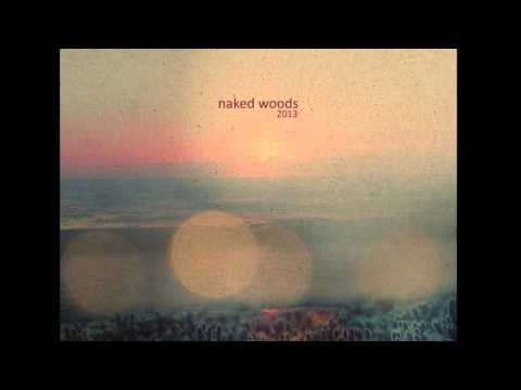 Naked Woods - Break