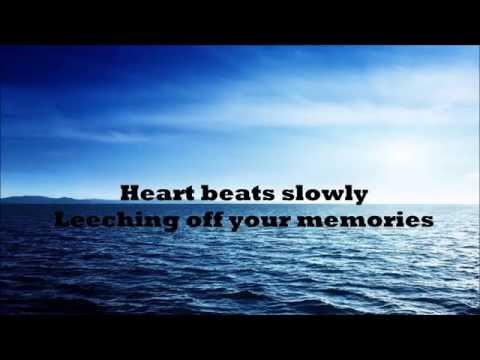 Breathe In (ft. Wafia)