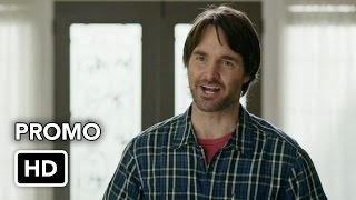 "The Last Man on Earth 1x09 ""The Do-Over"" / 1x10 ""Pranks for Nothin'"" Promo (HD)"
