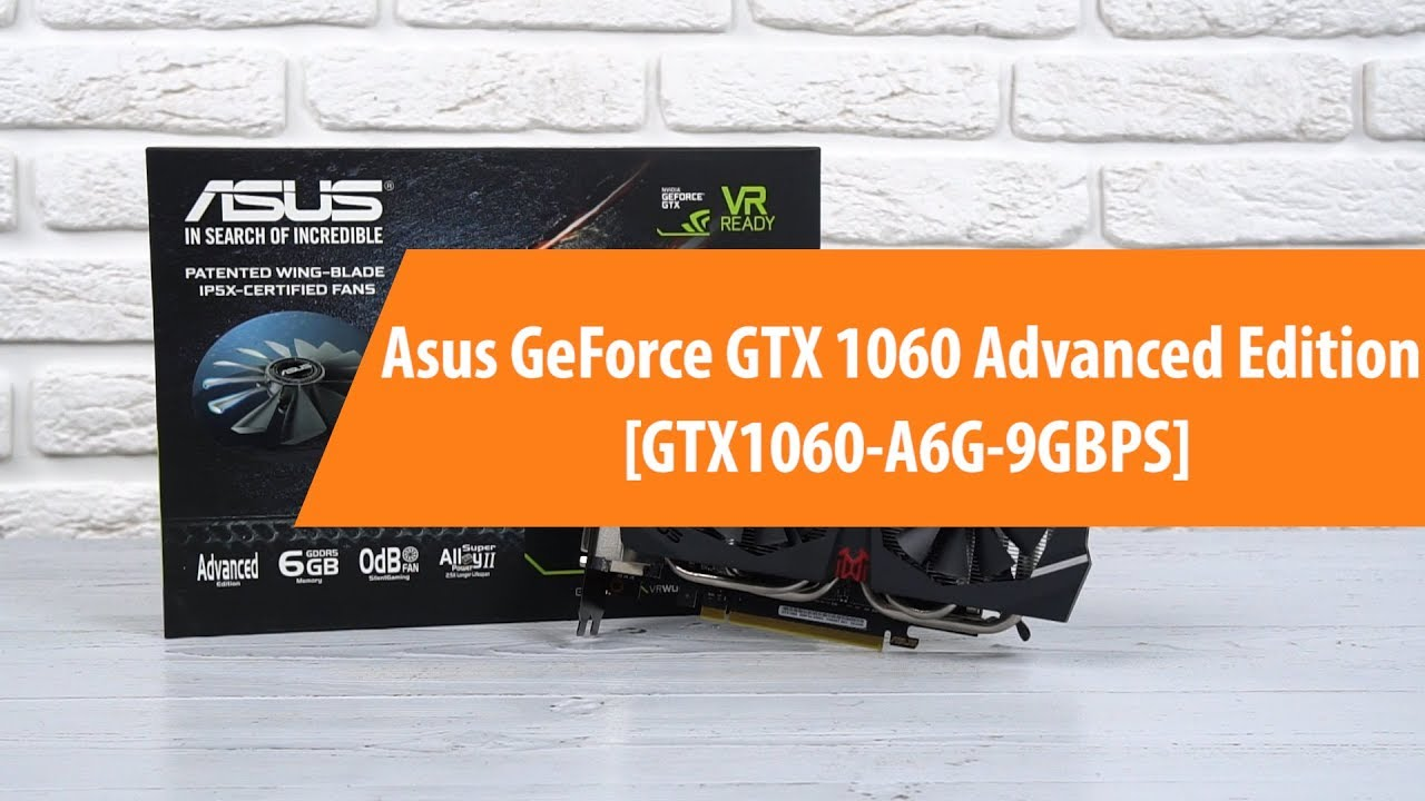 DRIVER FOR ASUS A6G