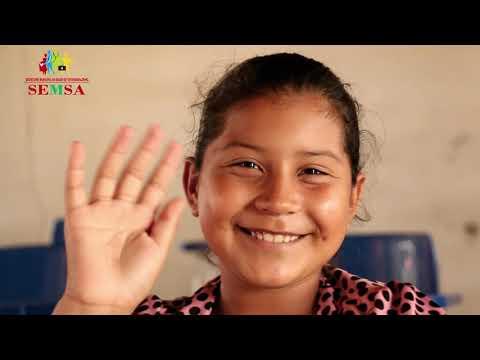 Acessibilidade aos serviços de atenção básica em saúde pra população ribeirinha - TARTARUGALZINHO/AP