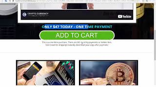 How To Make 100$ A Day With ClickBank Step By Step For Beginners