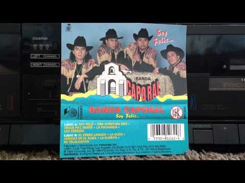Banda Caporal: Perro Lanudo