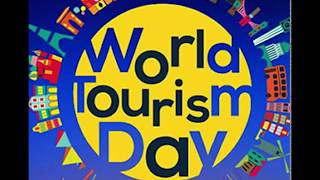 The Worlds Best Places To Explore | World Tourism Day | Lopscoop |