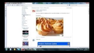 Как поменять id Вконтакте