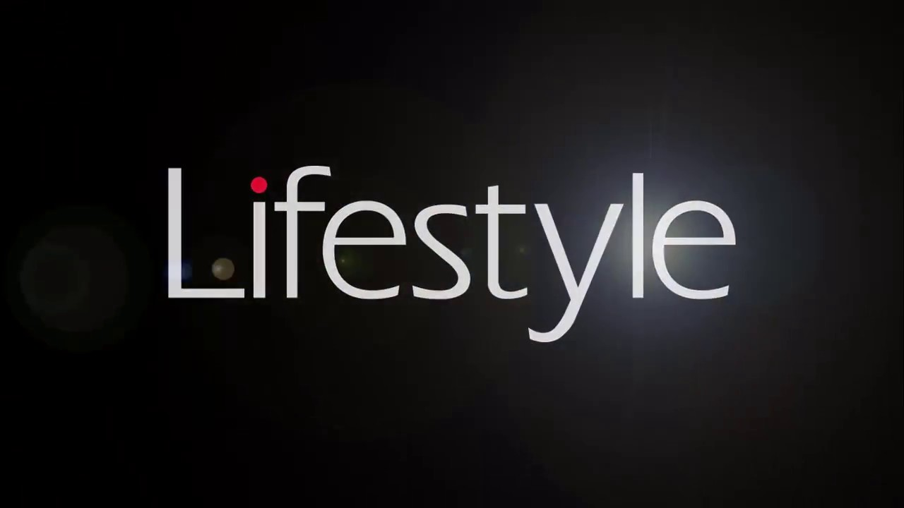 Online Shopping at Lifestyle