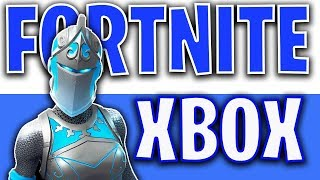 🔴THIS IS LIT! FORTNITE XBOX LIVE STREAM!