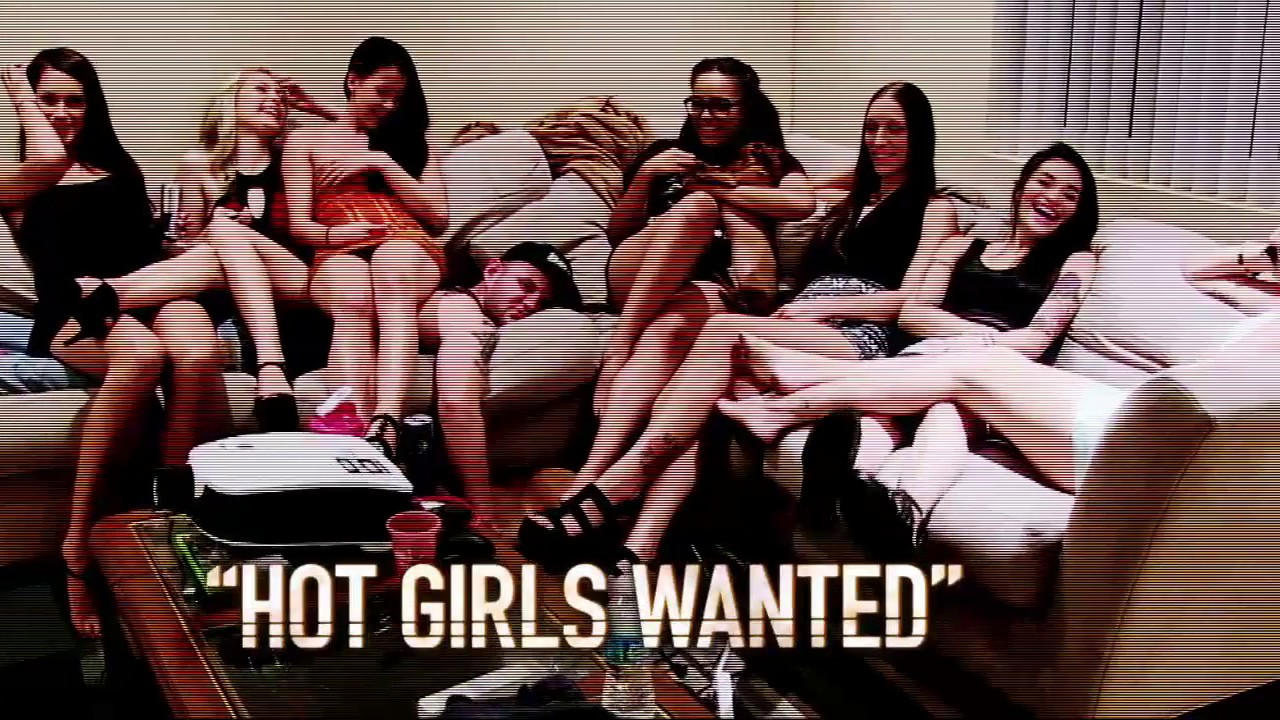Teen Model Porn Movie Free 115
