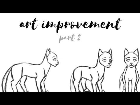art-improvement-speedpaint-|-part-2