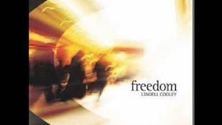sing hallelujah - Lindell Cooley