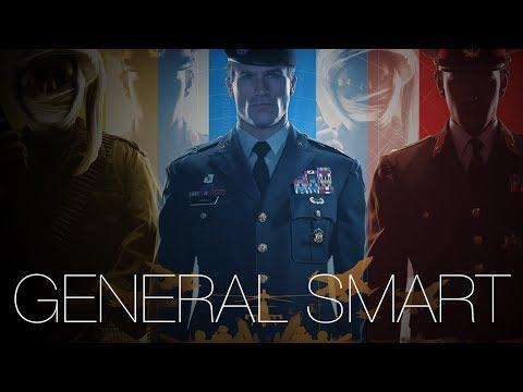 Generals 2 - Первое Впечатление. The First Look.
