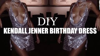 DIY REQUEST 4 | KENDALL JENNER