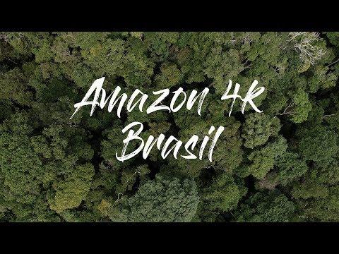 AMAZON 4K 1