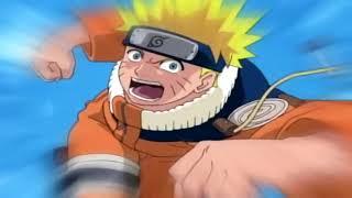 NEW Boruto 「AMV」   Boruto & Sarada and Naruto & Sasuke   The fate