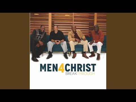 Men 4 Christ