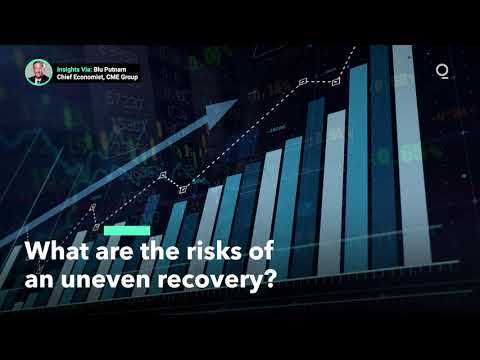 Uneven U.S. Recovery Tests Limits of Monetary and Fiscal Policies