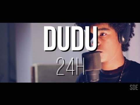 SDE SESSIONS // Dudu - 24h