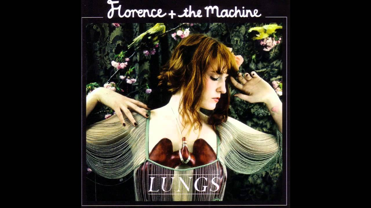 florence-the-machine-cosmic-love-instrumental-with-backing-vocals-francesco-montanari